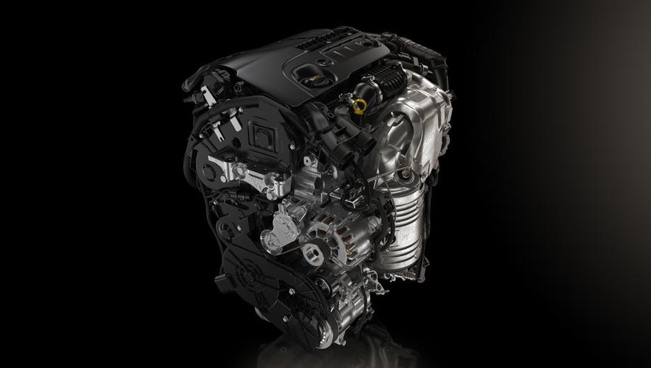 920X520-NEW_DS5_motorisation_BLUEHDI120