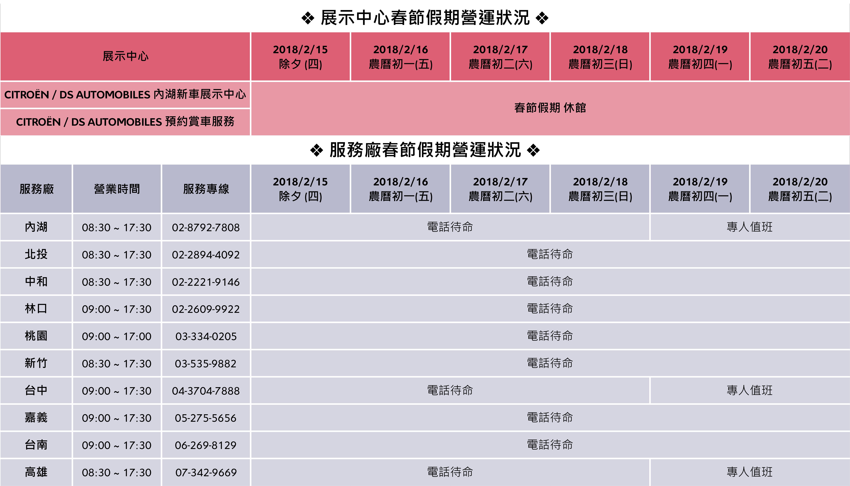 2018-02 citroen-chinese-nyservice 1400x800 B