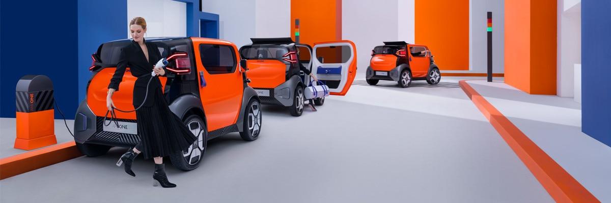 Citroen-AMI-ONE-Concept-Car-City-1500x500.310494.70