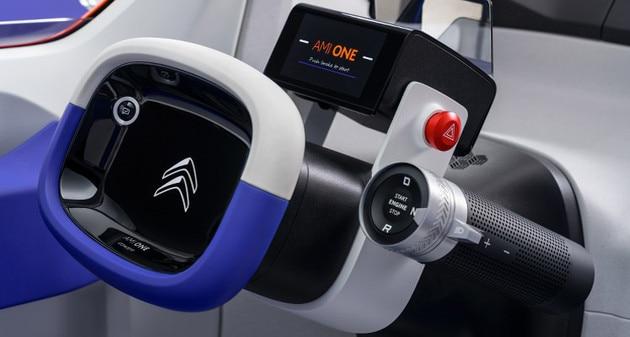 Citroen-AMI-ONE-Concept-Car-interior-dashboard-747x400.310495.73